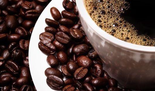 Кофеин помогает женщинам сосредоточиться