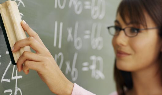 Учителям Удмуртии будут доплачивать за классное руководство