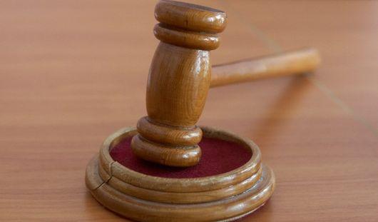 Глава МВД предлагает вернуть смертную казнь