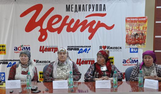 На завершение строительства церкви в Бураново нужно еще 12 млн рублей