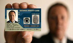 Пунктов приема заявлений на получение универсальных электронных карт в Удмуртии станет больше