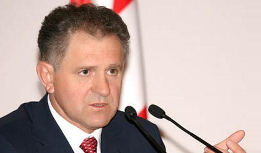 Президент Удмуртии возглавил рейтинг информационной открытости Приволжья