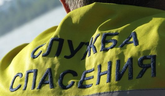 К 2017 году в России заработает единый номер вызова экстренных служб