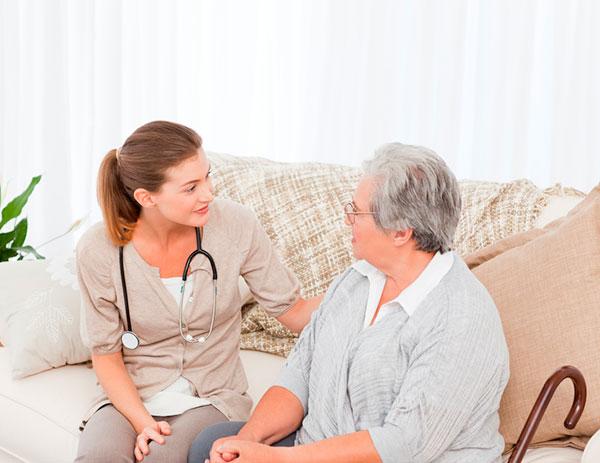 Могут ли отказать в вызове врача на дом взрослому