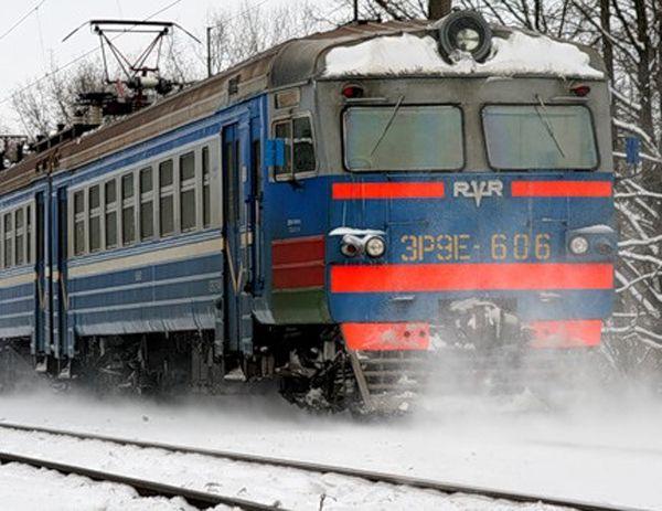 Последовательность основных путь следования поезда ужгород харьков девушка сильно обижена: