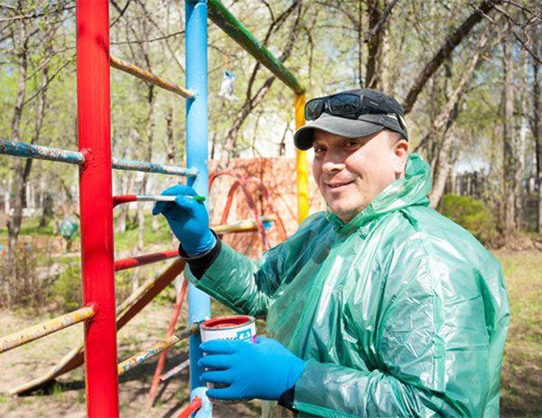 Новости лесной отрасли в архангельской области