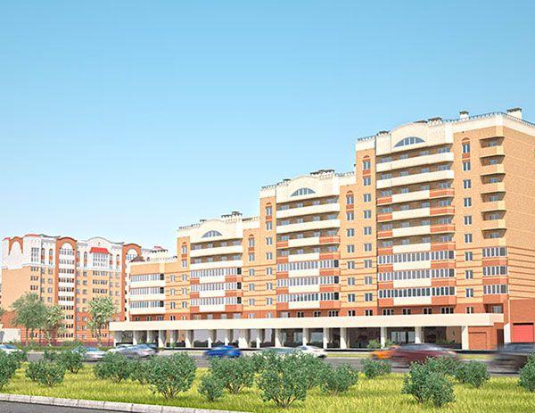 Мир строительная компания в Ижевске строительная компания тубос