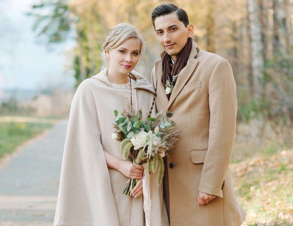 Знакомства свадьбы история для