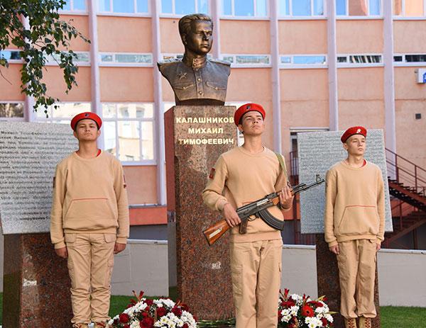 Шлюхи в Тюмени ул Михаила Калашникова снять проститутку в Тюмени ул Урожайный